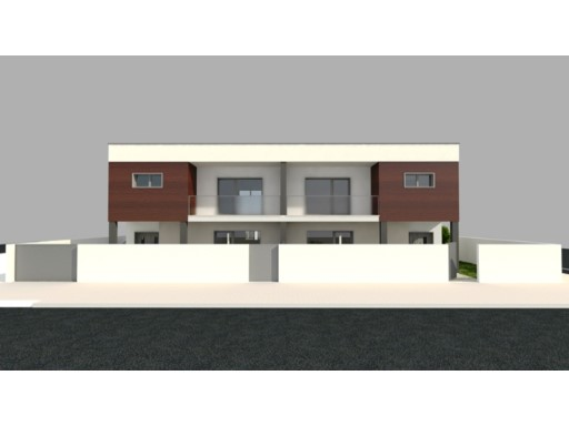 House › Entroncamento | 4 Bedrooms