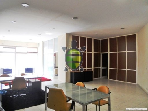 Office for rent in Barcarena, Oeiras, Lisboa |