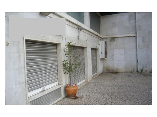 Boutique › Lisboa |