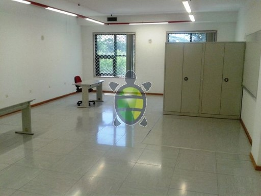 Office / Practice › Oeiras |