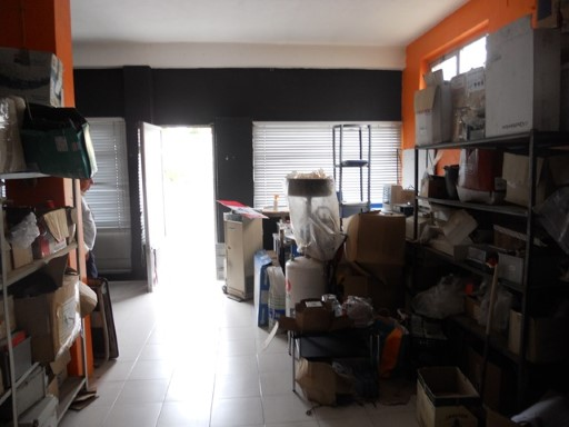 Shop for sale in Barcarena Oeiras Lisboa |
