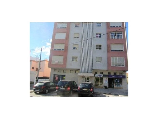 Shop for sale in Sintra |
