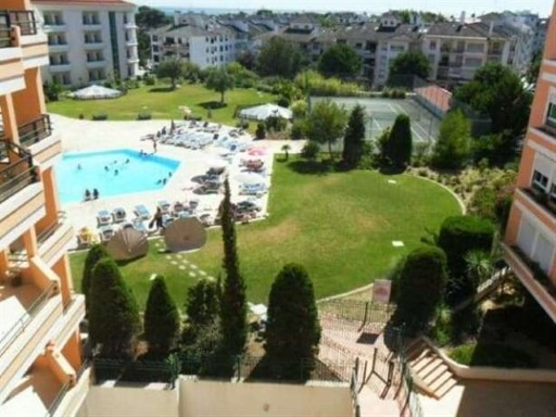 Apartment homes for rent in Carcavelos Cascais | 3 Bedrooms | 3WC