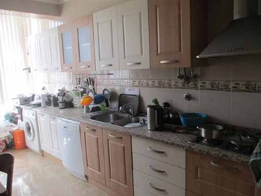 Apartment for rent houses in Carnaxide | 2 Bedrooms | 2WC