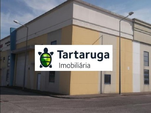 Warehouse stores for sale in Sintra, Tyumen |