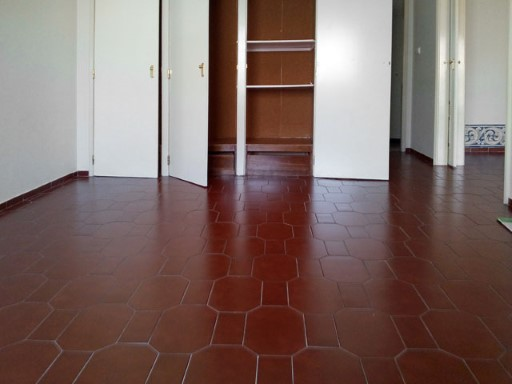 Apartment › Amadora | 1 Bedroom | 1WC