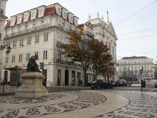 Apartment for sale Refurbished homes in Chiado, Lisbon | 2 Bedrooms