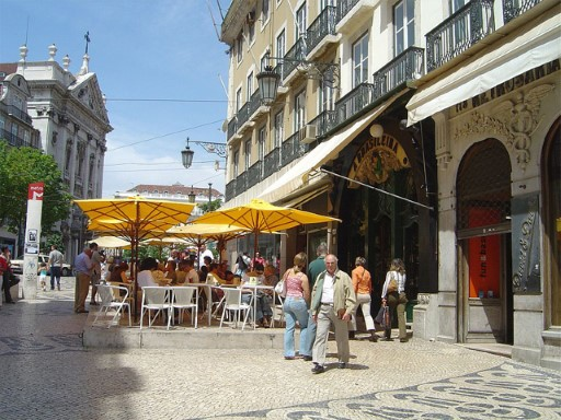 Apartment for sale Refurbished homes in Chiado, Lisbon |