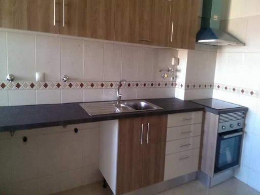 Apartment houses for sale in lutterworth | 2 Bedrooms | 1WC