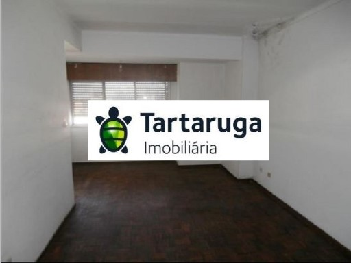 Apartment › Sintra | 3 Bedrooms
