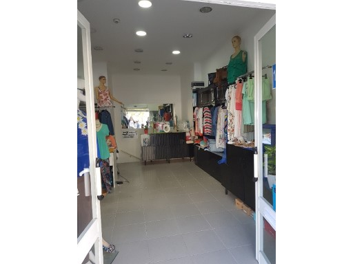 Fancy goods store for Sale in Massama, Sintra |