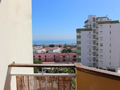 Homes for Sale in Cascais |  | 1WC