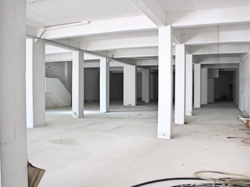 Warehouse › Sintra |