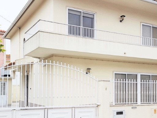 House › Oeiras | 3 Bedrooms | 3WC