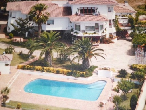Opportunity House rural Blanes | 5 Bedrooms | 5WC