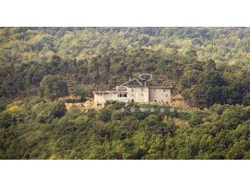 Country Home › Girona |