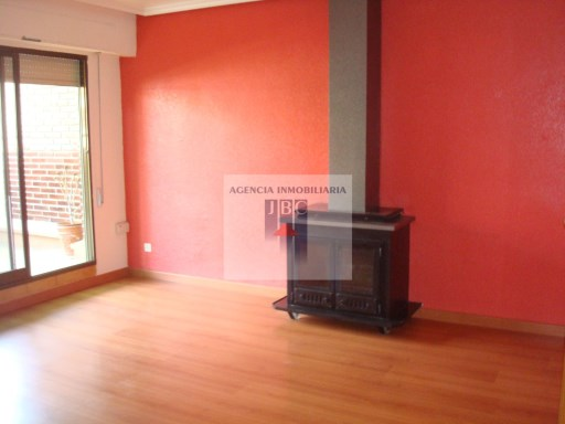 Penthouse › Alcoy/Alcoi | 4 Bedrooms | 2WC