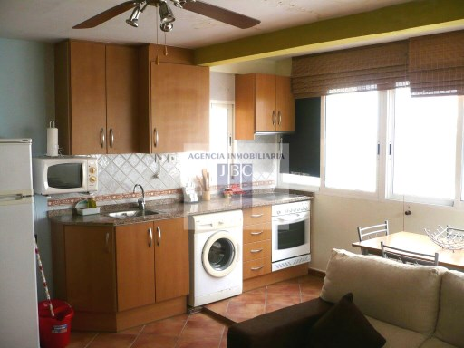 Apartment › Gandia | 2 Bedrooms | 1WC
