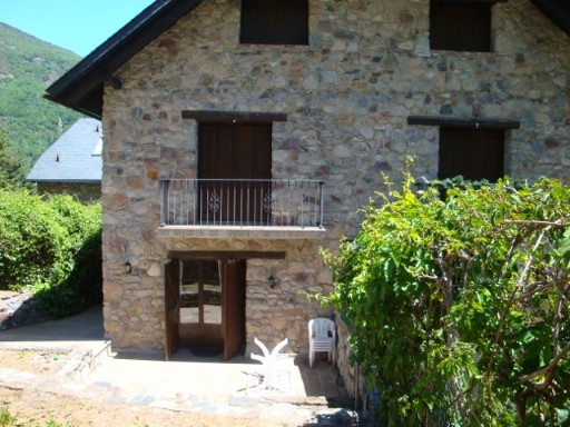 Apartment › Villanova | 2 Bedrooms | 2WC