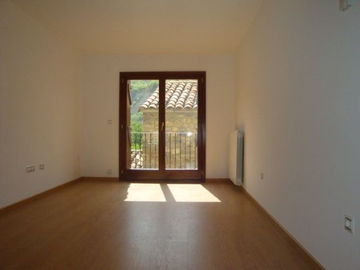 Apartment › Campo | 2 Bedrooms