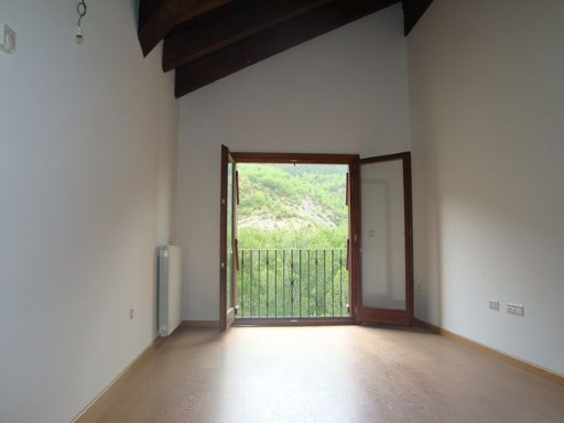 Penthouse › Campo | 2 Bedrooms