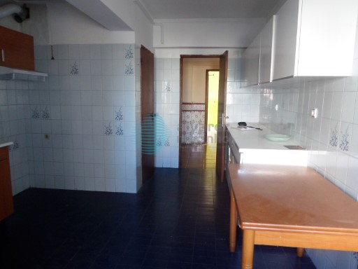 Apartamento T3 no Carregado | T3 | 2WC