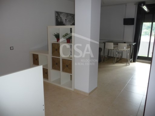 Excellent studio apartment | 0 Bedrooms
