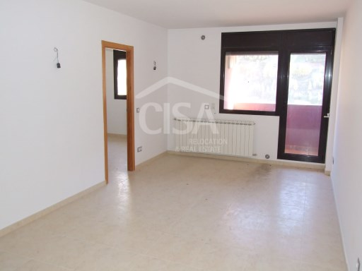 New apartment in front of the GrandValira ski | 3 Bedrooms | 2WC