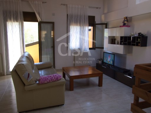 Modern duplex apartments, 2 bedrooms, terraces, exceptional views, quiet environment | 2 Bedrooms