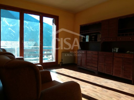2-room apartment with Sun and views in the exclusive area of Escaldes | 2 Bedrooms | 1WC
