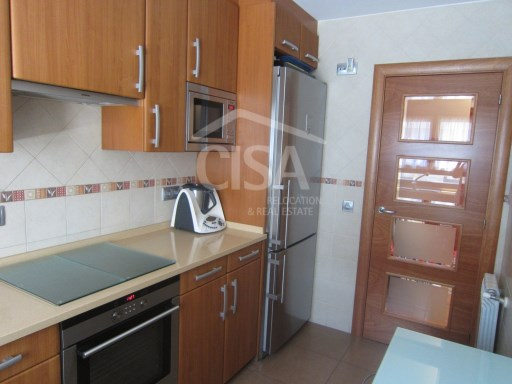 Apartment with 2 bedrooms | 2 Bedrooms | 2WC