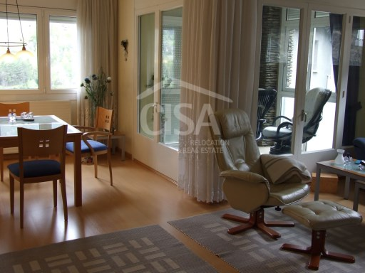 Excellent apartment with 2 bedrooms | 2 Bedrooms | 1WC