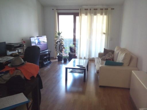 Two bedroom apartment in the centre of la Massana, parking-space and storage-room  | 2 Bedrooms | 2WC