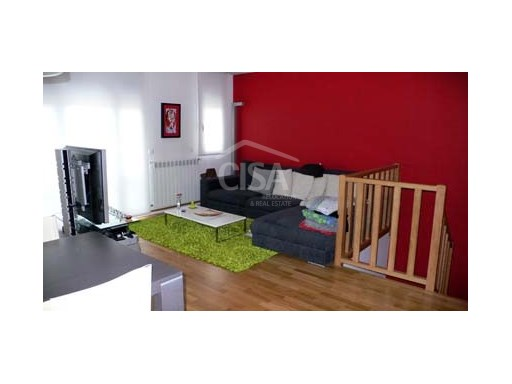 Duplex › Ordino | 2 Bedrooms | 2WC