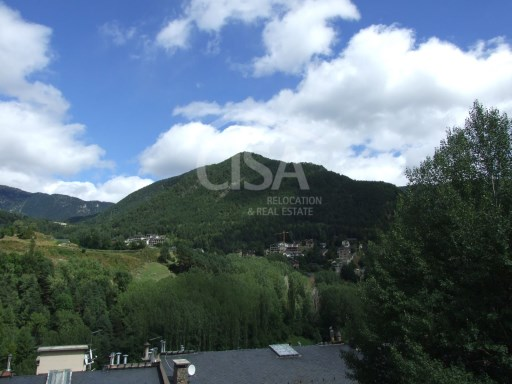 Lovely Villa in la Massana | 6 Bedrooms | 4WC