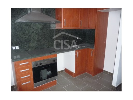 Apartment › Canillo | 1 Bedroom | 1WC