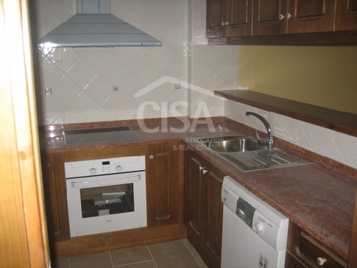 Apartament › Canillo | 3 Habitacions | 1WC