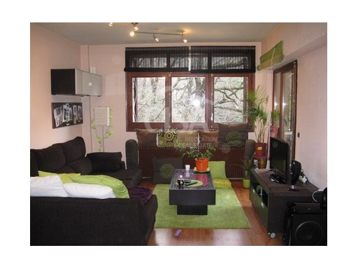 Apartment › Escaldes-Engordany | 2 Bedrooms | 2WC