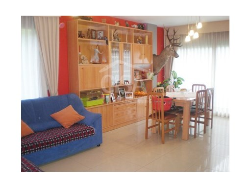 Nice apartment in la Cortinada, Ordino | 3 Bedrooms | 2WC