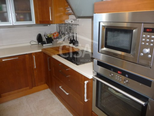 Apartament cèntric amb 3 dormitoris doble | 3 Habitacions | 2WC