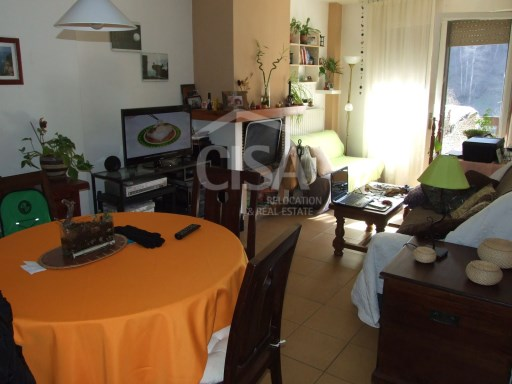 Central apartment with 1 bedroom, pk and storage | 1 Bedroom | 1WC