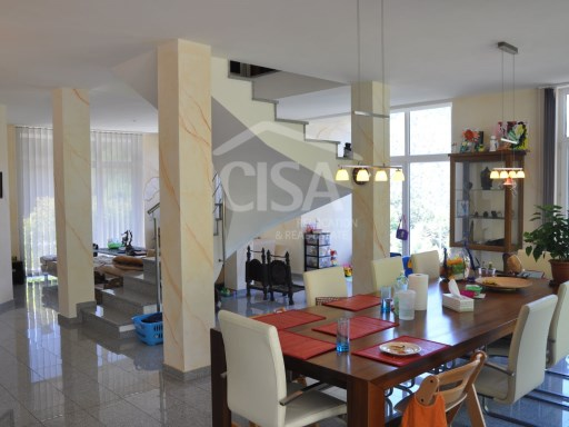 Modern Villa in the residential area of Anyós | 3 Bedrooms | 2WC