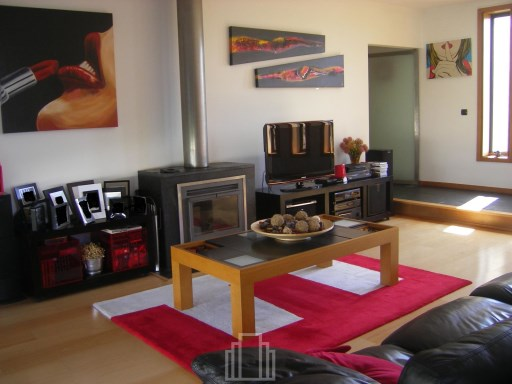 Detached House › Ovar | 3 Bedrooms
