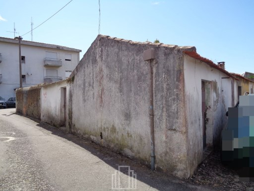 Old House › Ovar | 1 Bedroom