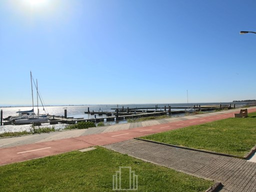 Apartment › Murtosa | 2 Bedrooms | 1WC
