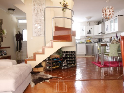 Semi-Detached House › Ovar | 3 Bedrooms | 2WC