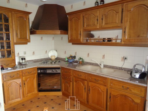Semi-Detached House › Ovar | 5 Bedrooms | 3WC