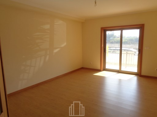 Apartment › Estarreja | 3 Bedrooms | 2WC