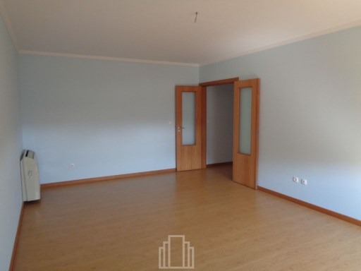 Apartment › Estarreja | 2 Bedrooms | 1WC