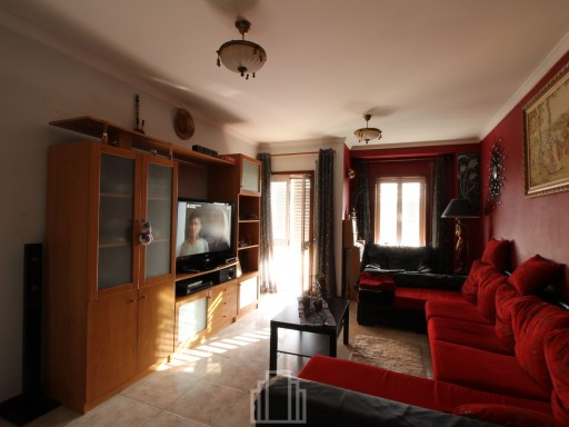 Apartment › Ovar | 2 Bedrooms | 2WC